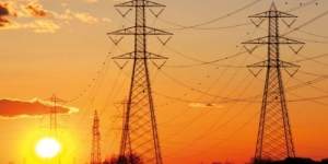 settore-energetico