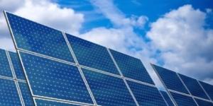 settore-rinnovabili