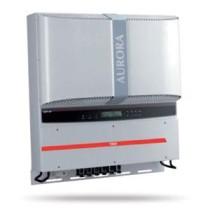 Inverter PVI 10.0 TL – 12.5 TL