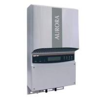 Inverter PVI-3.0-OUTD-IT