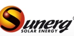 logo sunerg