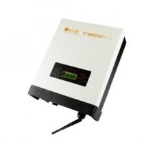 Inverter solare Omniksol 1K-TL2 on grid